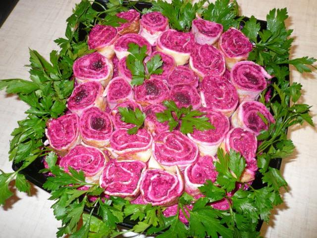 salat-buket-nevesty