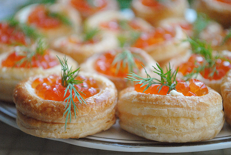 vol-au-vent-with-caviar