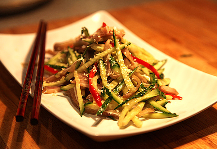 china-salad