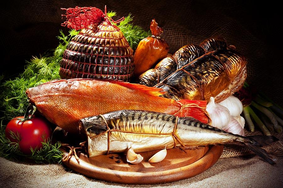 kopchenie-riba