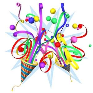 Как оригинально поздравить друга с днём рождения?